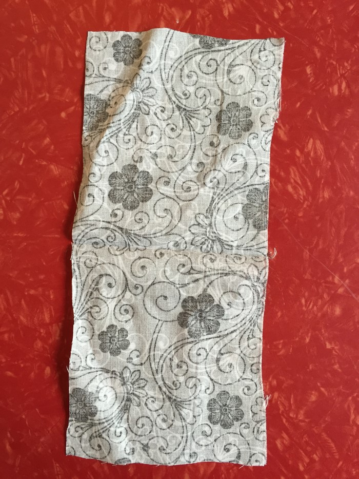 Cotton Heating Cooling Pad 2