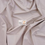 Solid Soft Fashion Vinyl Fabric Peach