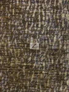 Crushed Chenille Everest Fabric Archive