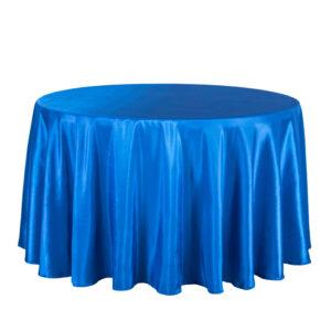 Taffeta Tablecloth