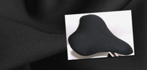 Neoprene Bicycle Seat Cover