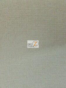 summer canvas fabric