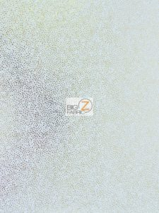 Return to Previous Page Grain Reptile Embossed Upholstery Vinyl Fabric