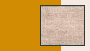 canvas blog banner